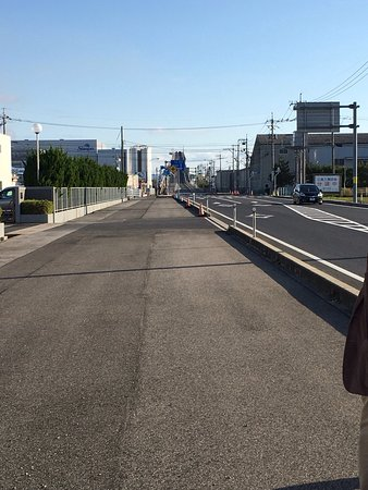 江島大橋, photo0.jpg