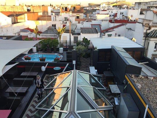 Casa Romana Hotel Boutique: photo2.jpg