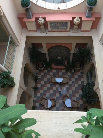 Casa Romana Hotel Boutique: photo3.jpg