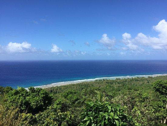 Dededo, Kepulauan Mariana: photo0.jpg