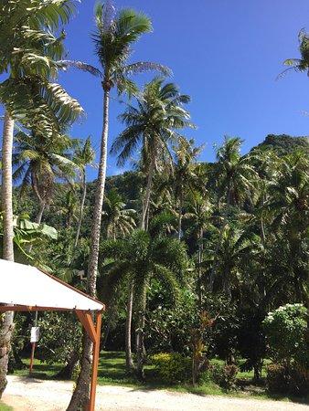 Dededo, Kepulauan Mariana: photo1.jpg