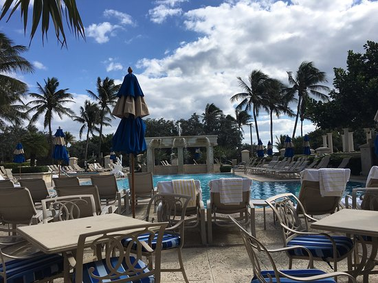 Delray Beach Marriott: photo8.jpg