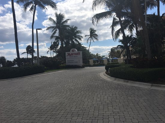 Delray Beach Marriott: photo9.jpg