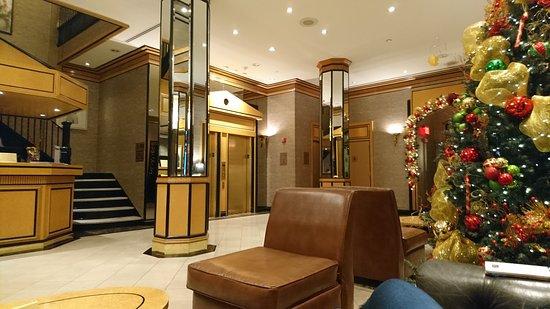 Hotel Metro: DSC_0808_large.jpg