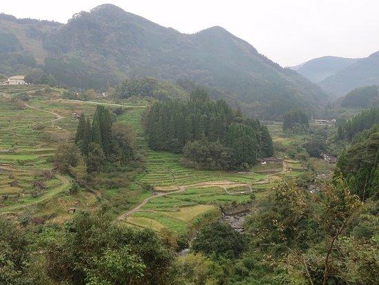 Matsutani Tanada