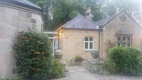 Gardeners Cottage B&B Bakewell Reviews s & Price