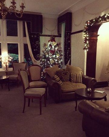 Whitehall Hotel: photo1.jpg