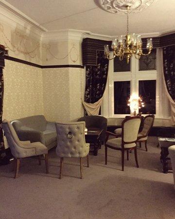 Whitehall Hotel: photo3.jpg