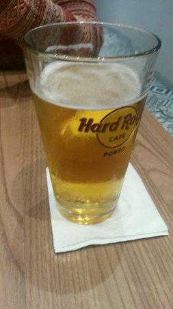 Hard Rock Cafe: HardRockCafe