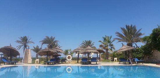 Hotel Dar El Bhar: photo0.jpg