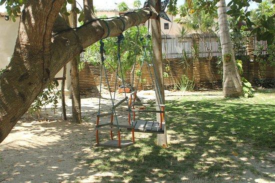 Pousada Vila Bela Vista照片