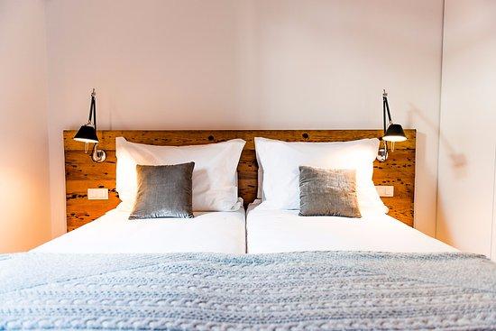 FLORA CHIADO APARTMENTS UPDATED 2019 Hotel Reviews