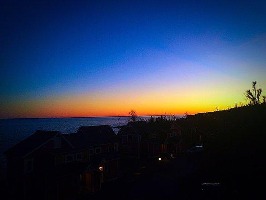 Beaver Bay, MN: photo0.jpg