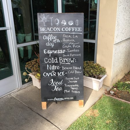 Beacon Coffee Company: photo0.jpg