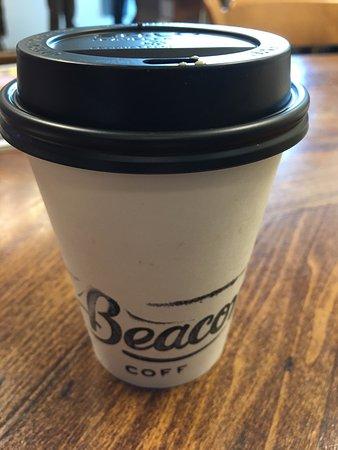 Beacon Coffee Company: photo1.jpg