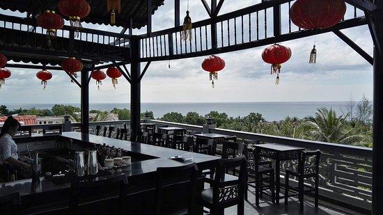 Νησί Που Κουόκ, Βιετνάμ: received_10208074678967844_large.jpg