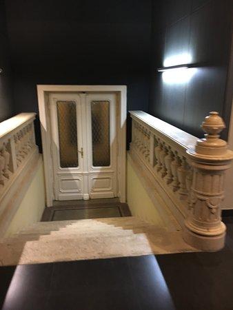 Hotel Palazzo Zichy: photo4.jpg