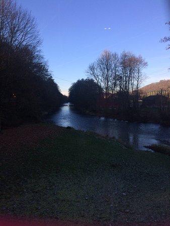 Rendeux, Belgium: photo3.jpg