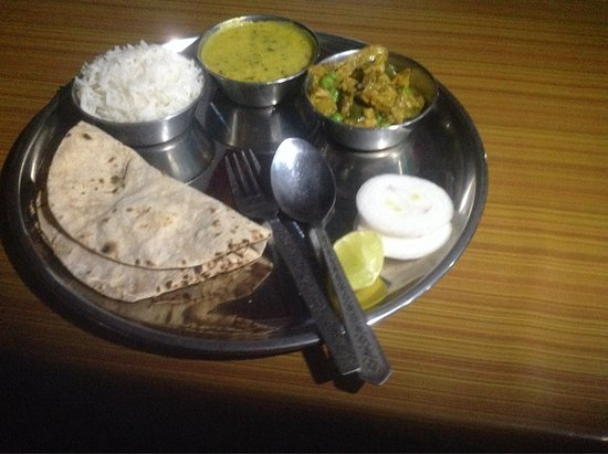 the food plaza jaisalmer restaurant bewertungen telefonnummer fotos tripadvisor
