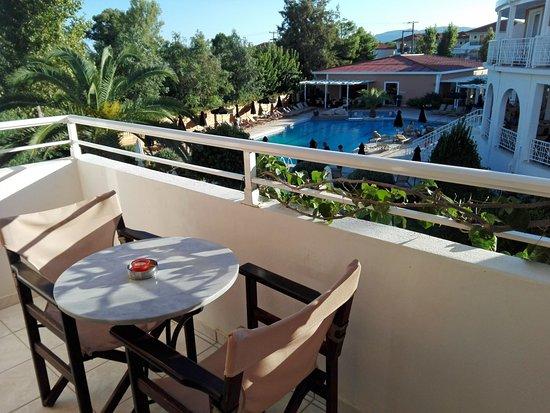 Bitzaro Palace Hotel張圖片