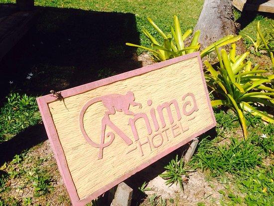 Anima Hotel: photo0.jpg