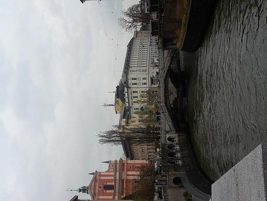 三重橋照片