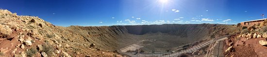 Winslow, AZ: photo3.jpg