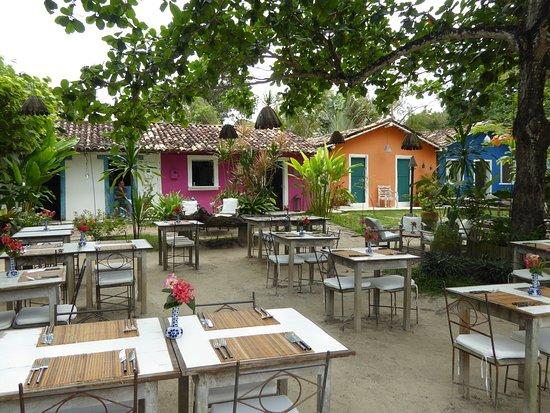 UXUA Casa Hotel & Spa Picture