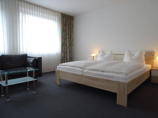 Hotel Lehmkuhl
