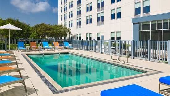 Aloft Plano 107 1 5 3 Updated 2019 Prices Hotel Reviews