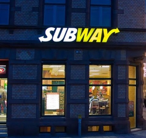 subway essays Free subway papers, essays, and research papers these results are sorted by most relevant first (ranked search) you may also sort these by color rating or essay length.