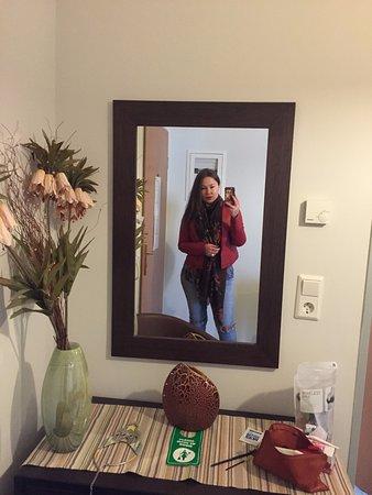 Comfort Hotel Photo