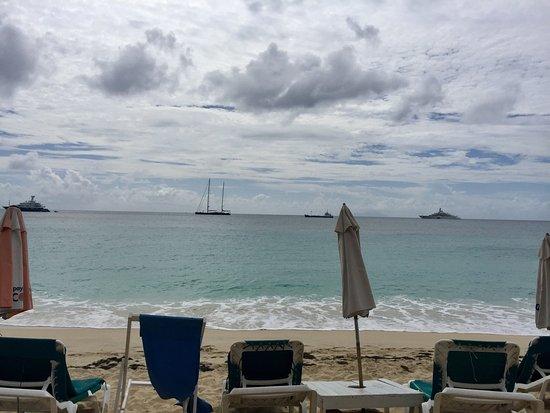 Mary's Boon Beach Resort and Spa: photo0.jpg