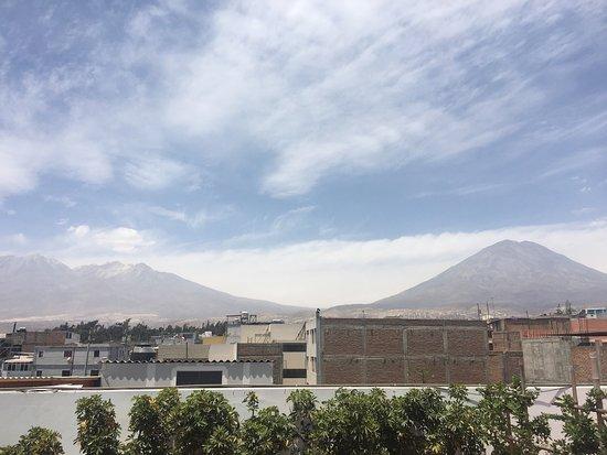Tierra Viva Arequipa Plaza Hotel: photo0.jpg