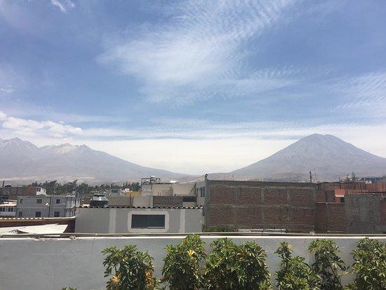 Tierra Viva Arequipa Plaza Hotel: photo1.jpg