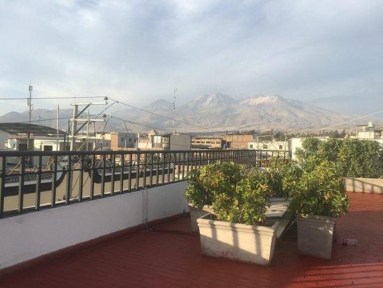 Tierra Viva Arequipa Plaza Hotel: photo2.jpg