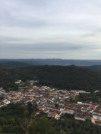 Alajar, Spania: photo0.jpg