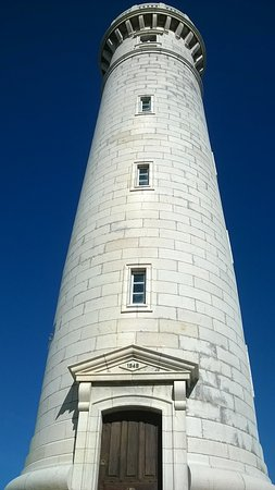 Phare Saint Louis