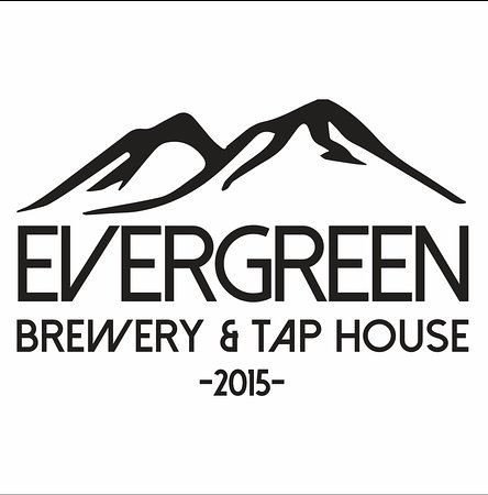Evergreen, CO: Logo