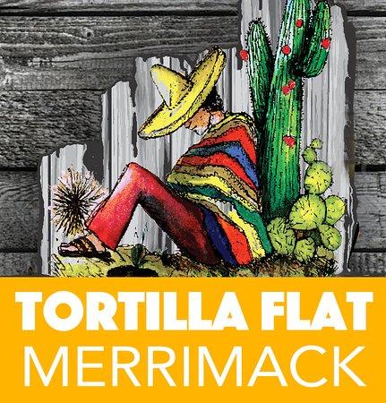 Tortilla Flat Merrimack, NH