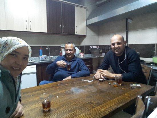 Uchisar, Turkey: 20161201_003925_large.jpg