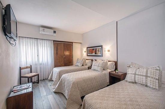 Foto de Hotel Sennac
