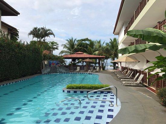 South Beach Hotel: photo1.jpg