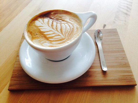 Best Coffee Spots in South Dublin