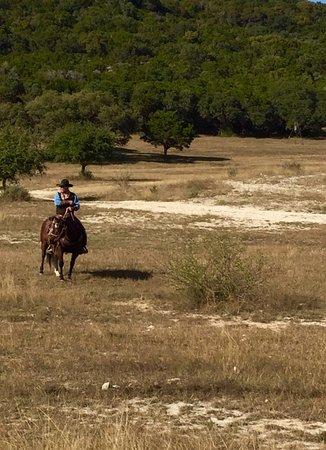 Rancho Cortez: photo3.jpg