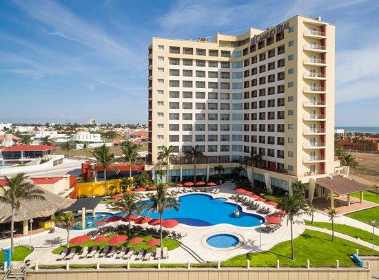 Photo of Hotel G K Palace Bhopal