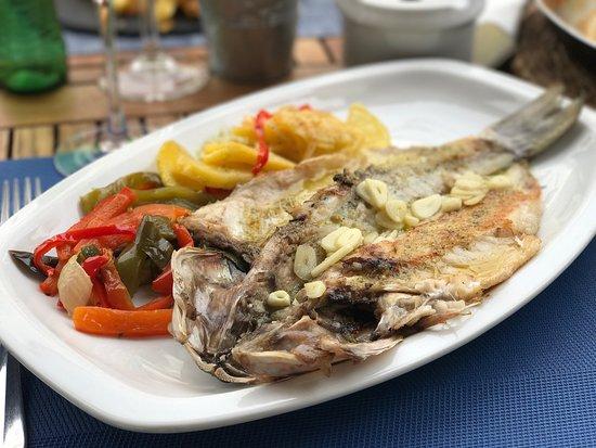 Best Restaurants In Mijas Pueblo
