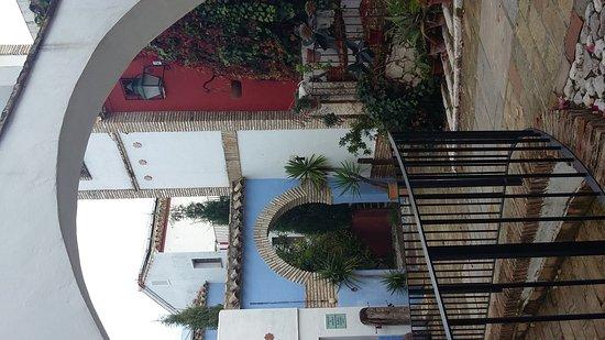 Zuheros, Espanha: 20161130_103755_large.jpg