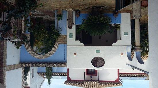 Zuheros, Espanha: 20161130_103810_large.jpg