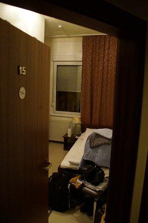 Hotel Riviera Bewertungen Fotos & Preisvergleich Ludwigsburg